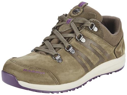 Brun Chaussures Mammut 0FSjjRc